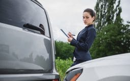 assurance-voiture-au-tiers-ou-assurance-voiture-tous-risques