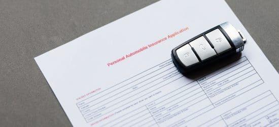 papiers-assurance-voiture