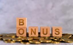 Comment fonctionne le système de bonus malus d'une assurance auto ?