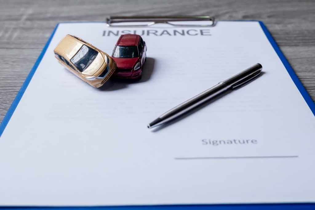 Comment faire ressortir la valeur du bonus malus d'une assurance auto ?