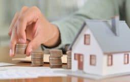 délai d'indemnisation d'une assurance habitation