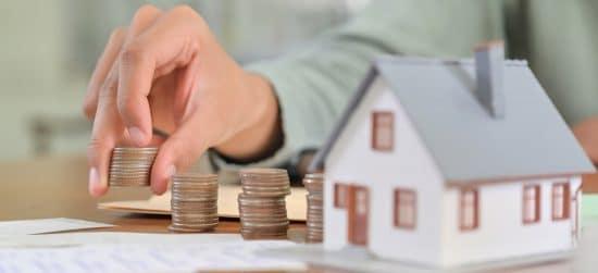 Quel est le prix d'une assurance habitation