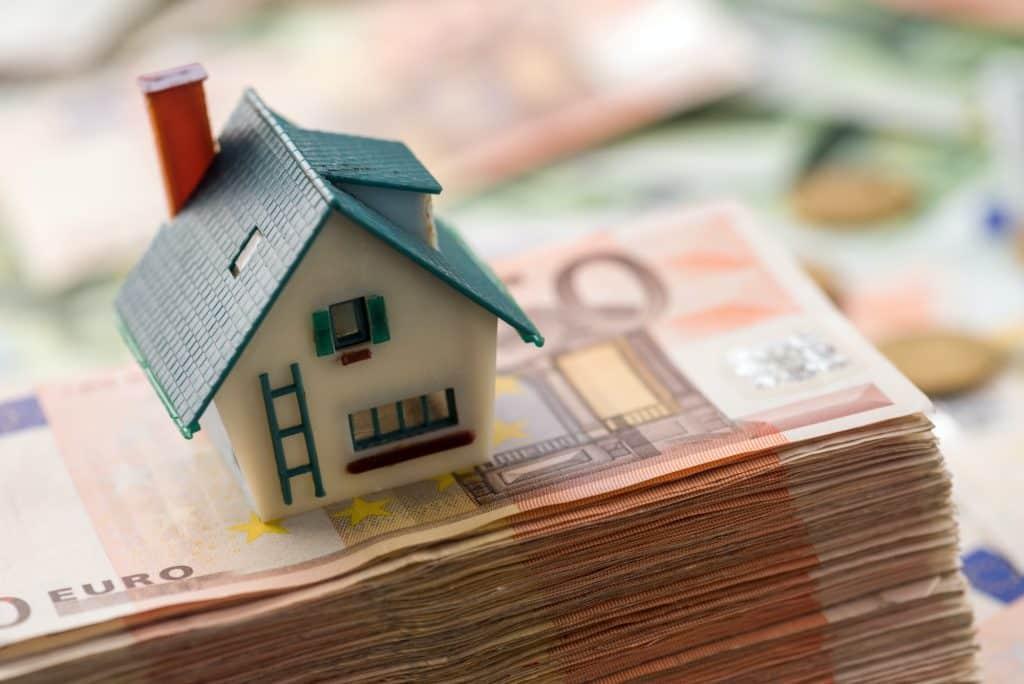 Différence de prix d'assurance habitation entre un propriétaire et un locataire
