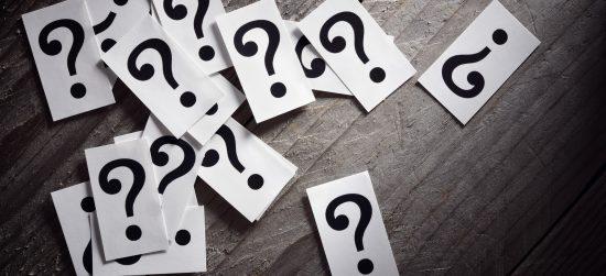 6 questions sur les mutuelles