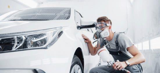 faire-repeindre-sa-voiture-par-l-assurance