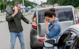 Est-ce dangereux d'avoir une assurance auto au tiers ?