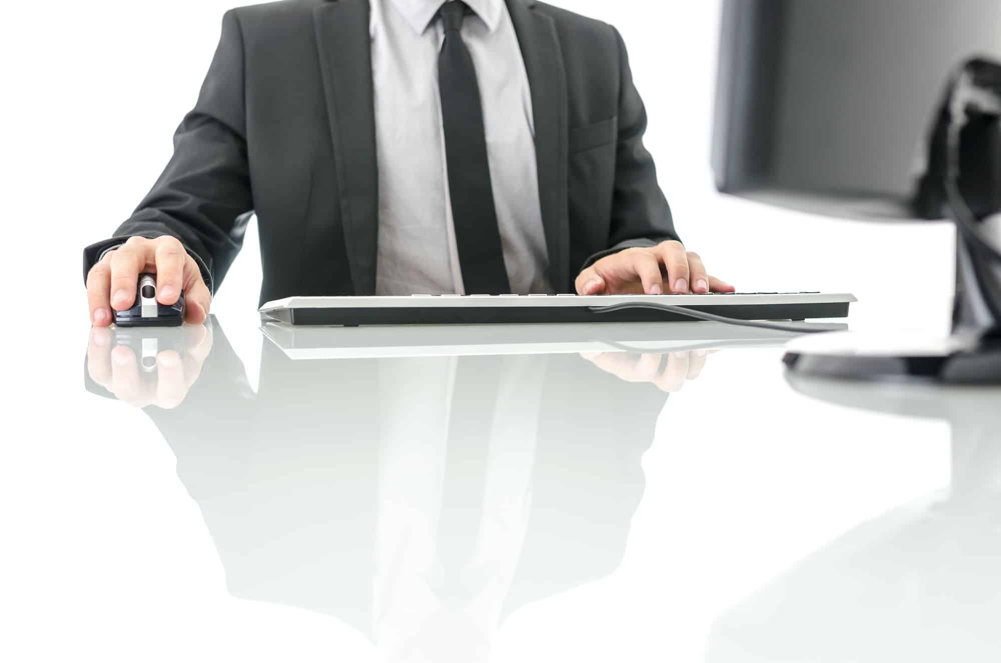 assurance responsabilité civile pour auto-entrepreneur