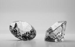 Assurance bijoux: Quelle assurance souscrire pour ses bijoux ?