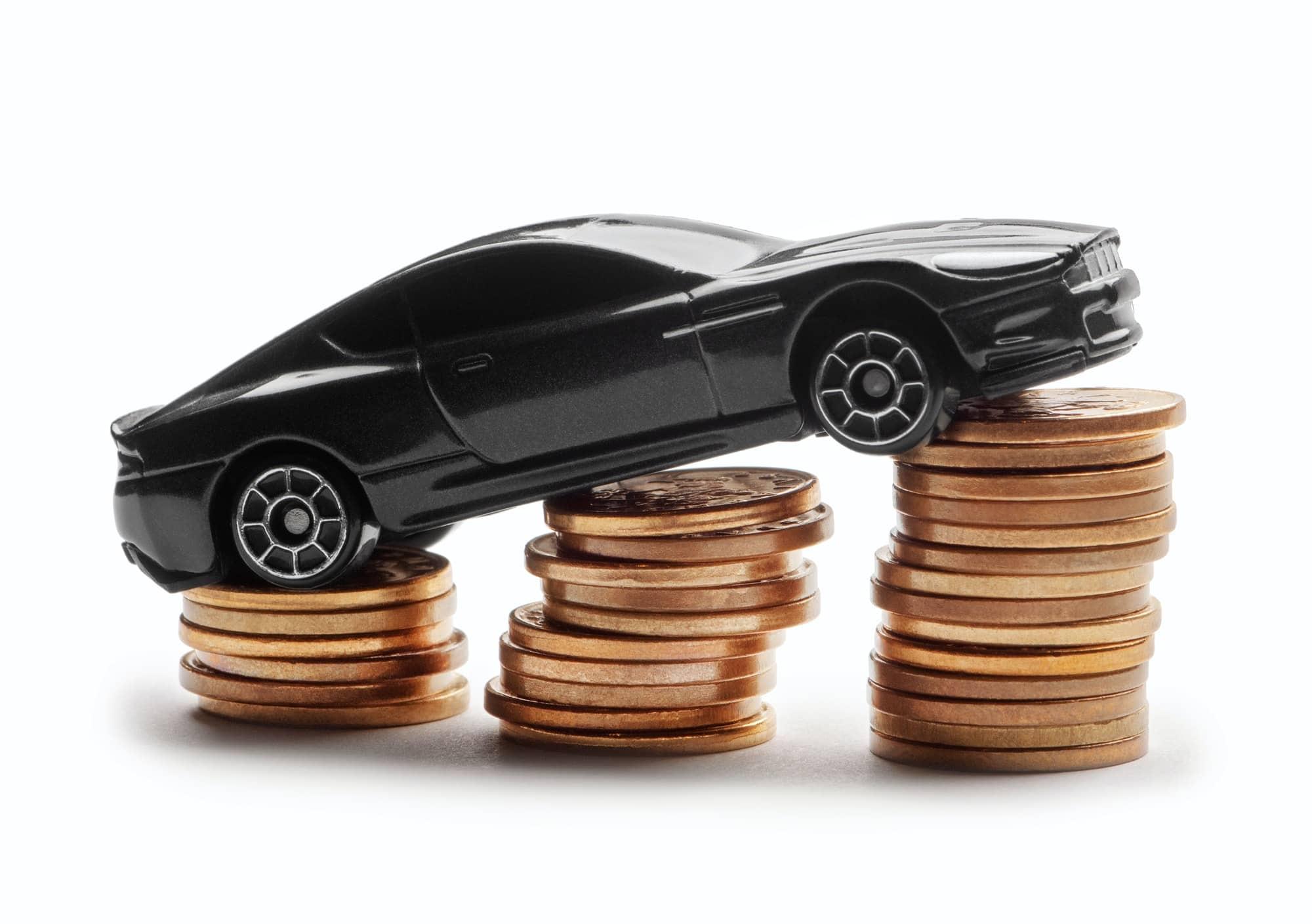 Pourquoi prendre une assurance auto au tiers ?