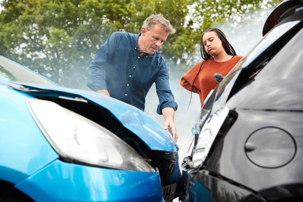 Il est possible de résilier son contrat d'assurance auto suite à un sinistre.